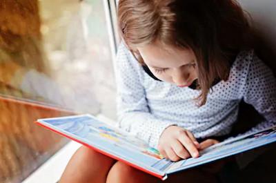 Katia Beaudry s'est notamment engagée dans l'implantation d'un CPE pour les enfants des parents-étudiants.