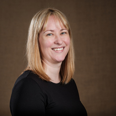 Chantal Dodier, conseillère pédagogique