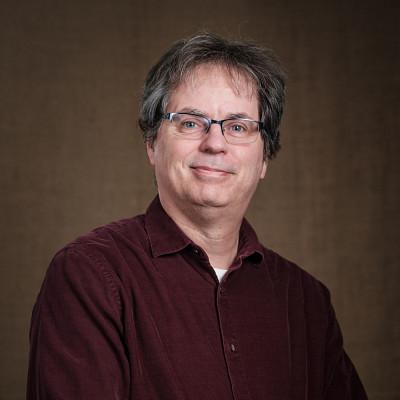 Christian Dumont, conseiller pédagogique