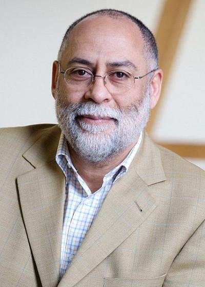 Patrick Paultre dirige la Chaire de recherche du Canada en génie parasismique.