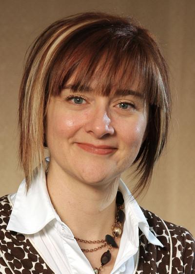 La Pre Marie-France Coutu estpsychologue de la santé depuis plus d'une dizaine d'années et professeure titulaire de l'École de réadaptation de l'Université de Sherbrooke.