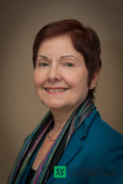Louise Dupré, 2016