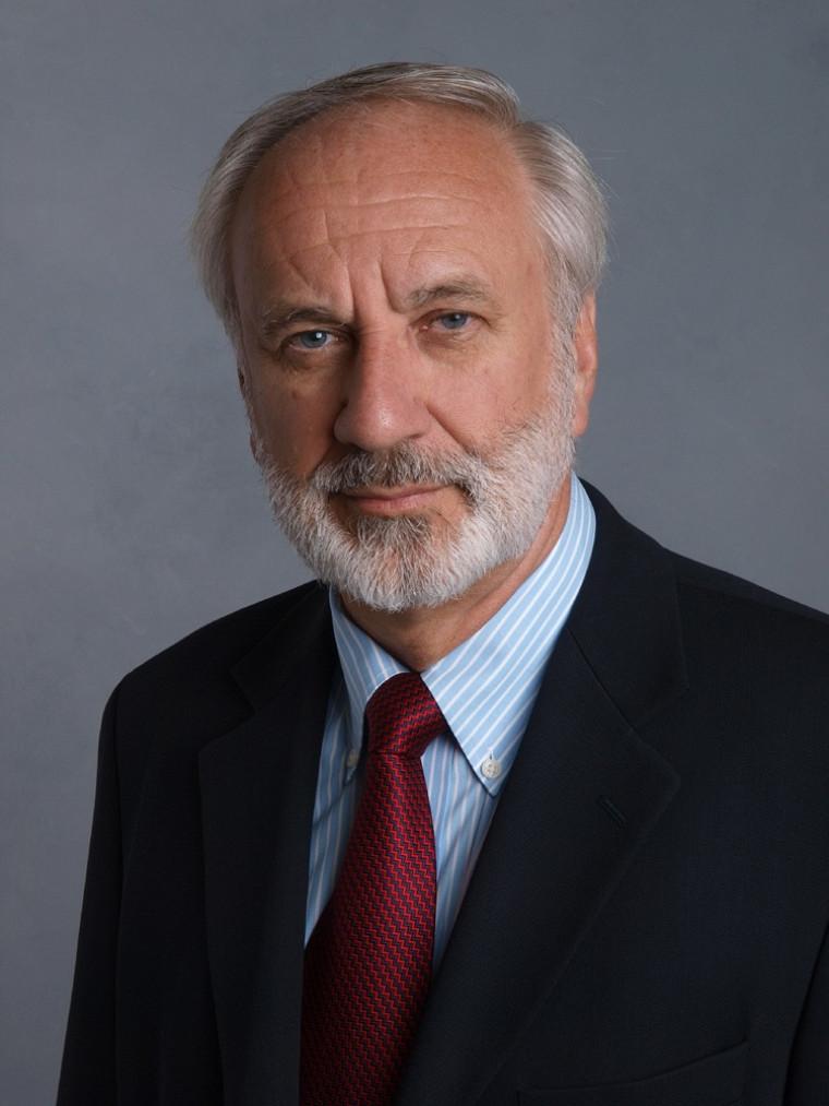 Guy Rochon