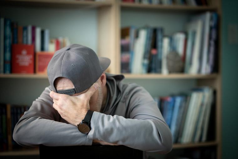 Les données confirment que la population canadienne est affectée psychologiquement de manière importante par la pandémie.