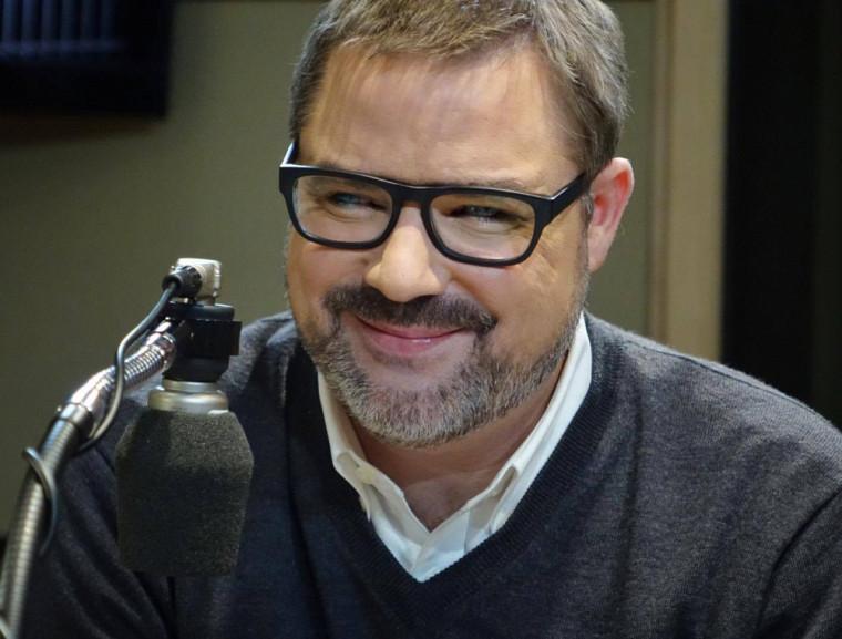 Étienne Leblanc