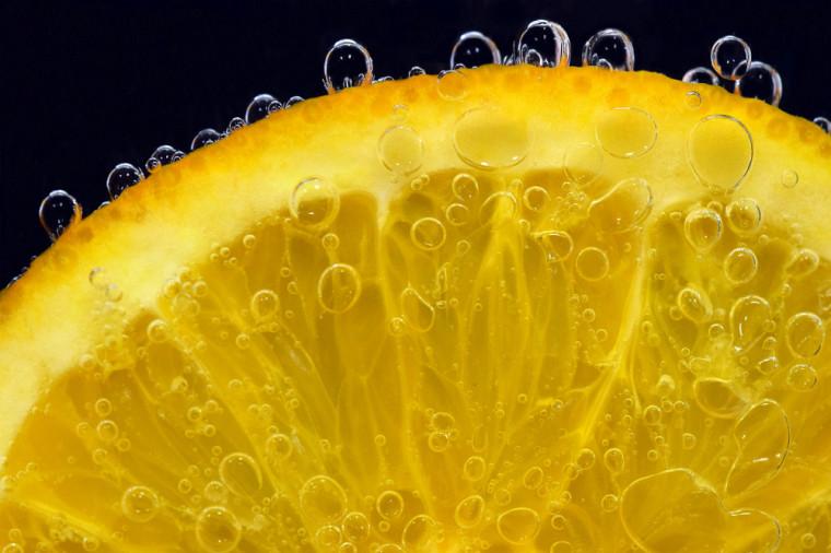 La vitamine C comme frein au choc septique?