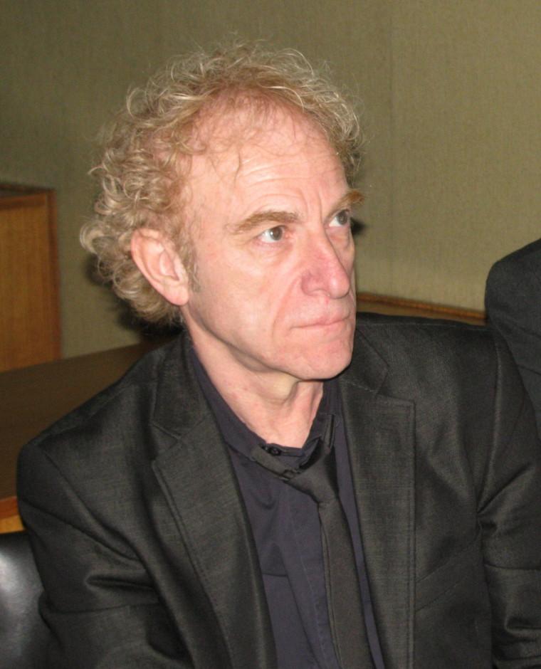 La Faculté d'éducation octroiera le titre de professeur émérite à Jacques Tardif.