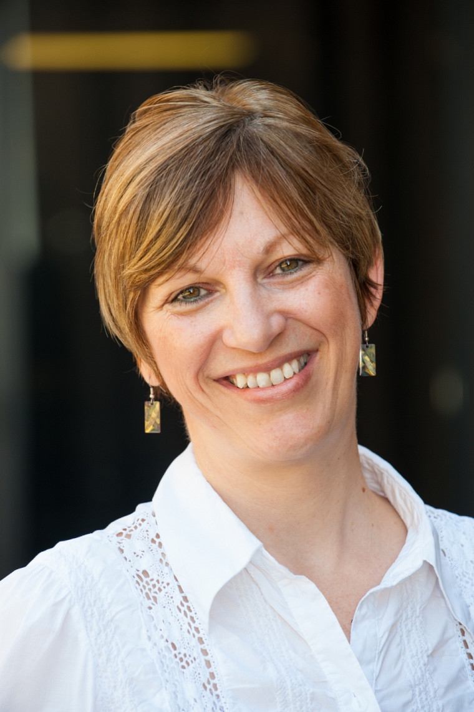 Lorraine Derocher