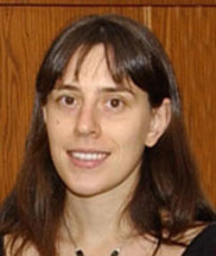 Marie-Caroline Guzian