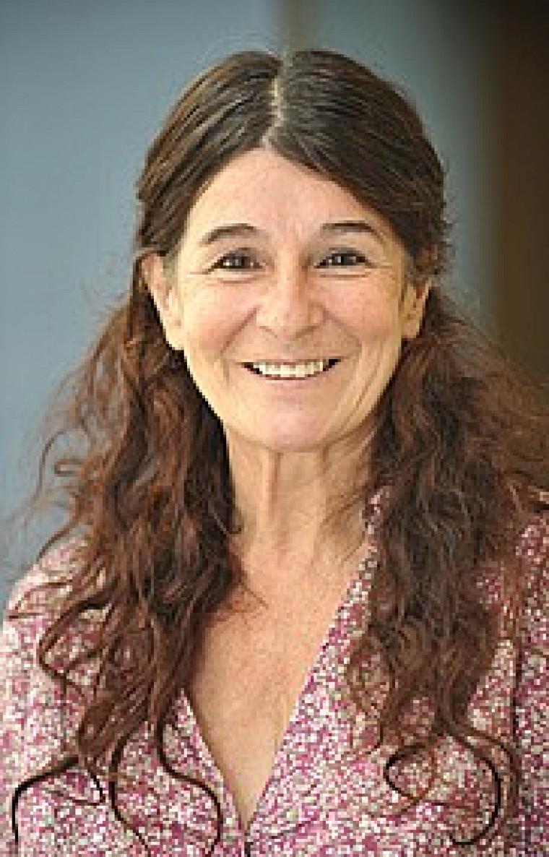 Michèle Venet