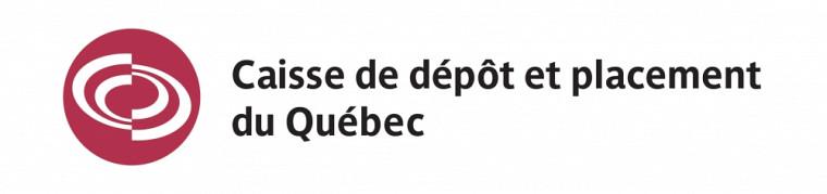 La Caisse de dépôt et placement du Québec célébrait cette année les 10 ans de sa conférence annuelle sur l'investissement responsable.Photo : fournie
