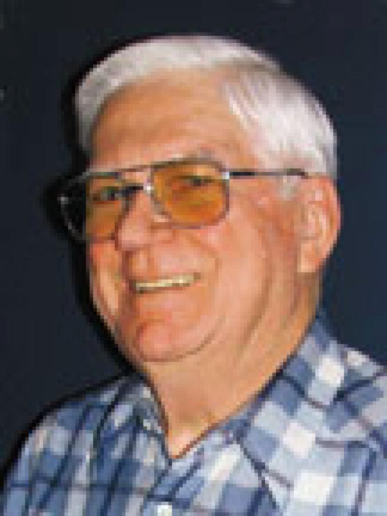 Adrien Leroux (Génie 1959), professeur de 1959-1997, Faculté de génie