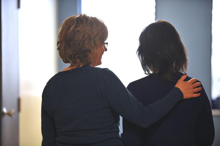 122 pairs aidants interviennent au quotidien pour améliorer la qualité de vie en milieu de travail.