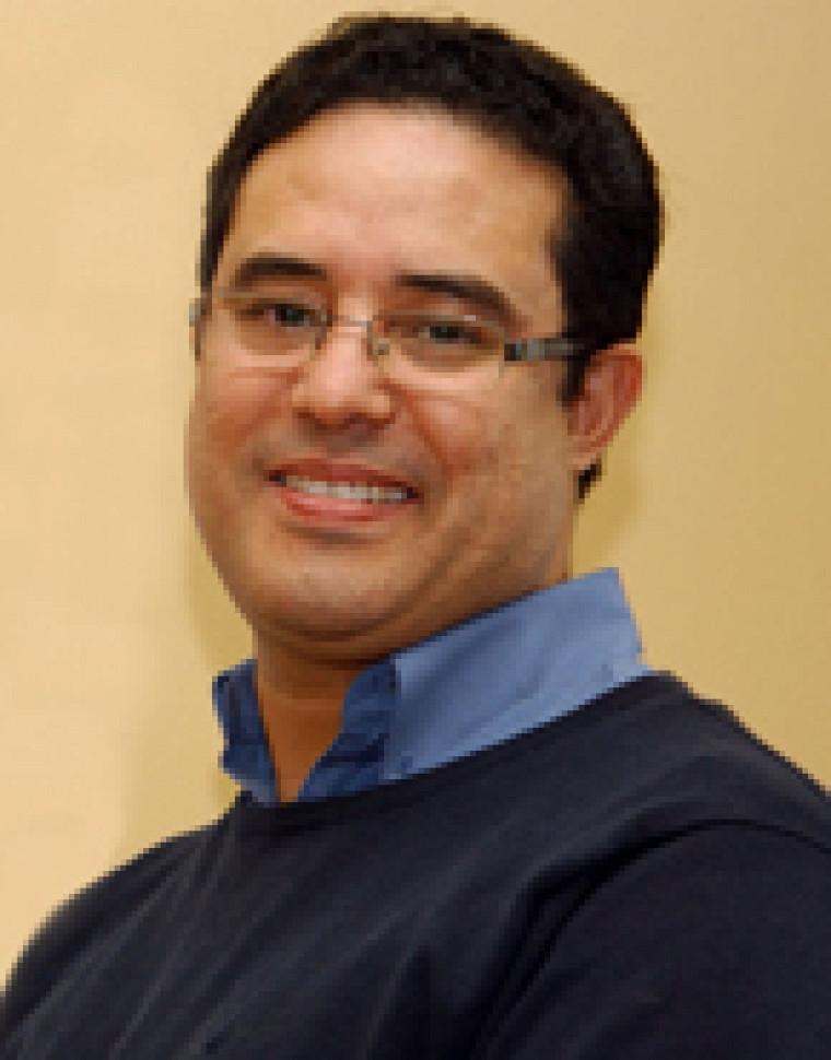 Aziz Aris