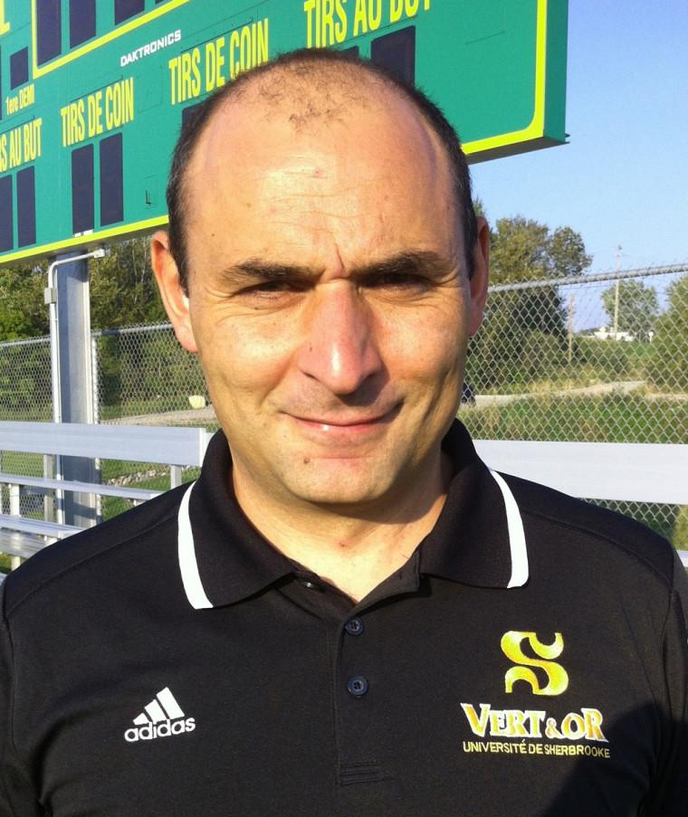 Alfred Picariello