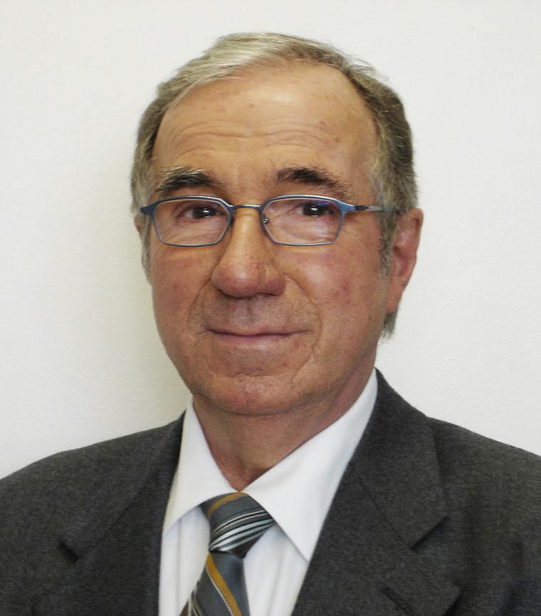 Professeur Jolicoeur