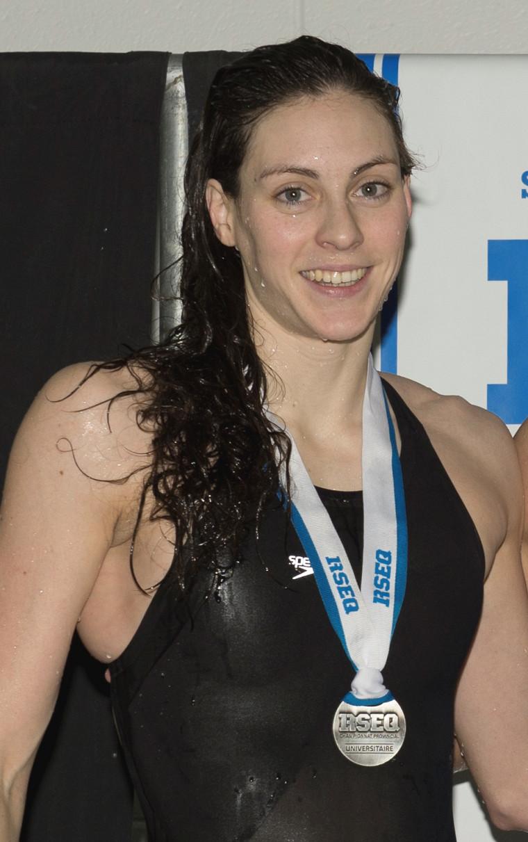 Alexandra Naisby