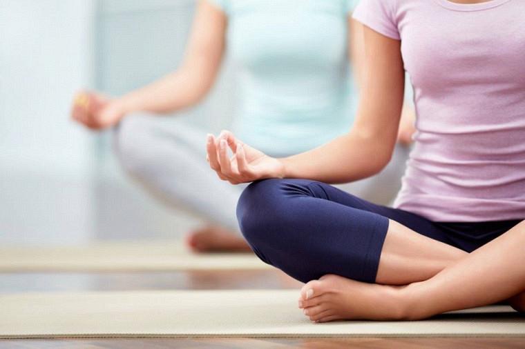 Dans le cadre du cours Leadership de projet en médecine, une équipe étudiante s'est associée au centre de traitement pour dépendance à l'alcool et aux drogues Corps, Âme et Esprit de Sherbrooke pour organiser une activité-bénéfice de yoga, le 27mars.