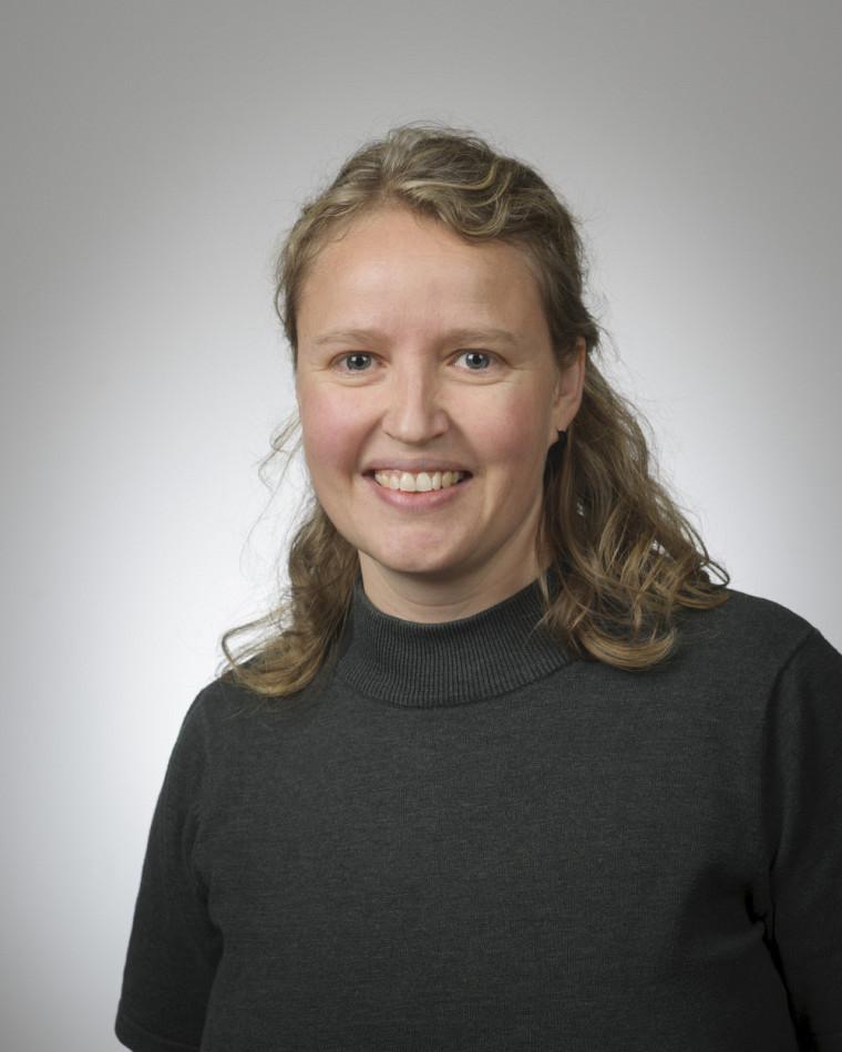 L'étude a été supervisée notamment par Fanie Pelletier, professeure au Département de biologie à l'Université de Sherbrooke