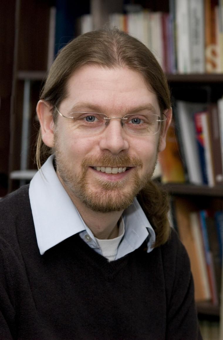 Hugo Loiseau