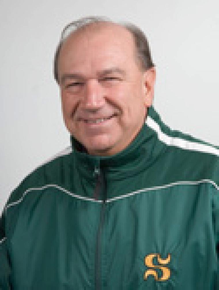 Richard Crevier