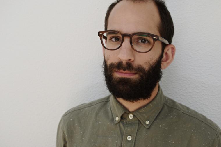 Julien Lefort-Favreau