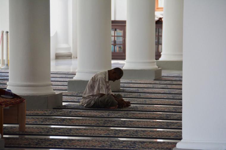 L'islamophobie ambiante menace le vivre-ensemble, d'après Safa Ben Saad.