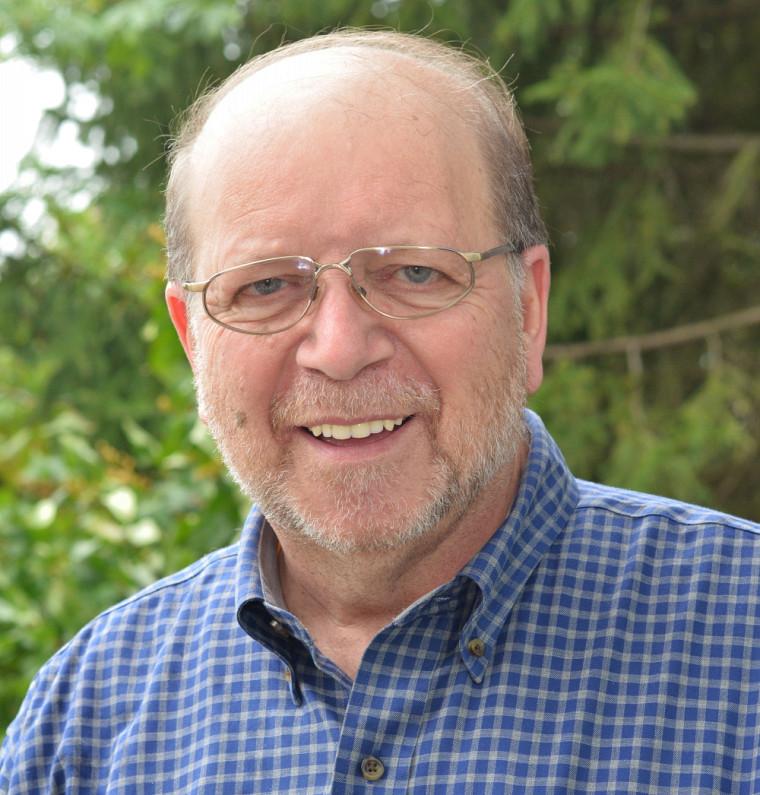 Enseignant au CUFE, Marc Olivier est nommé à la coprésidence du nouveau comité de modernisation de l'industrie de la récupération et du recyclage