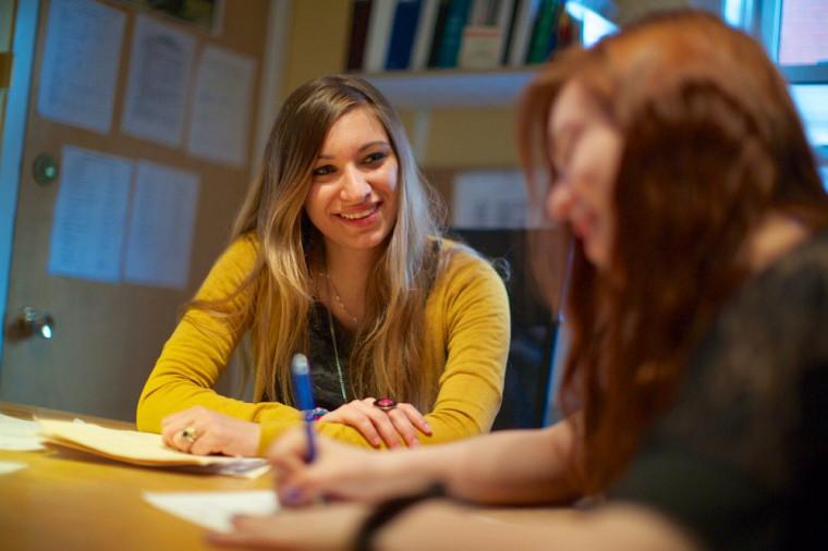 Le Salon de l'engagement étudiant : une occasion unique pour élargir ses horizons et s'investir dans le volontariat extra-universitaire.