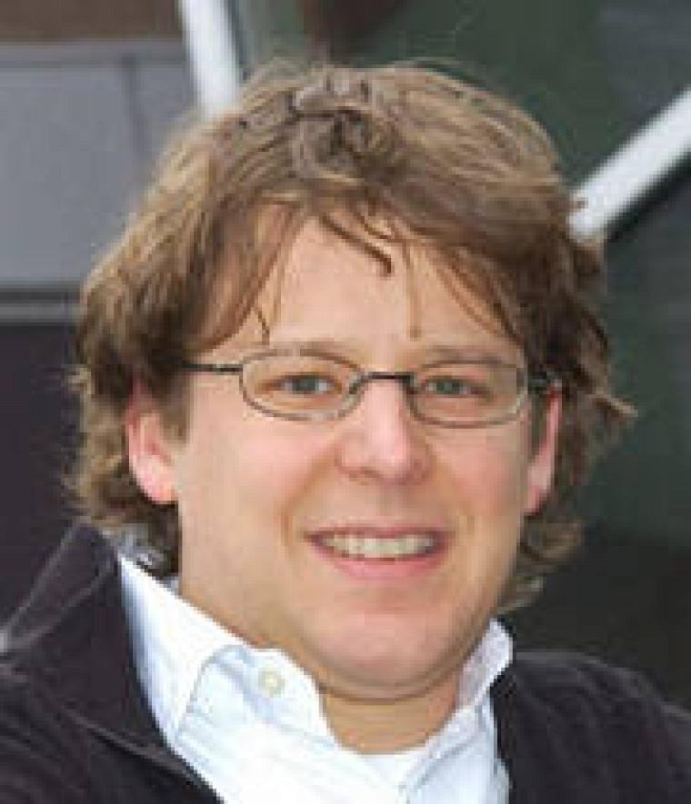 Alexandre Blais