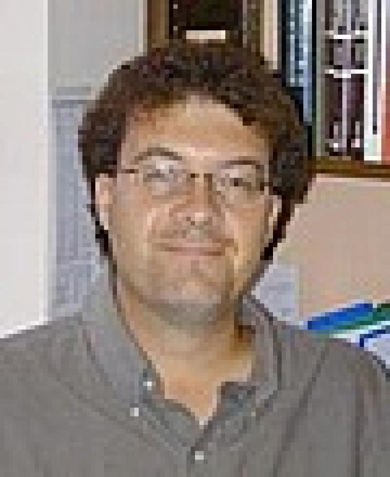 Claude Gélinas