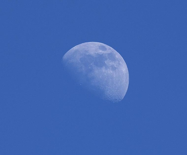 La CTA BRP-UdeS contribuera à créer des véhicules d'exploration lunaire et martienne.