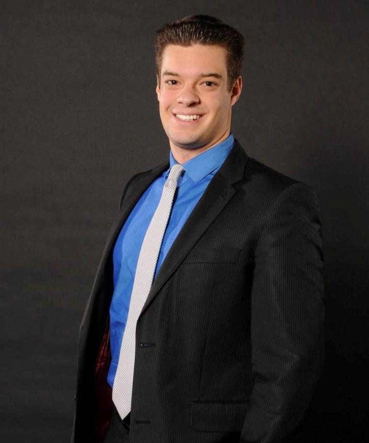 David Bureau,diplômé de l'Udes, est l'un des lauréats de l'édition 2015 du prestigieux programme canadien The Next 36 destiné à découvrir les jeunes entrepreneurs les plus prometteurs au pays!