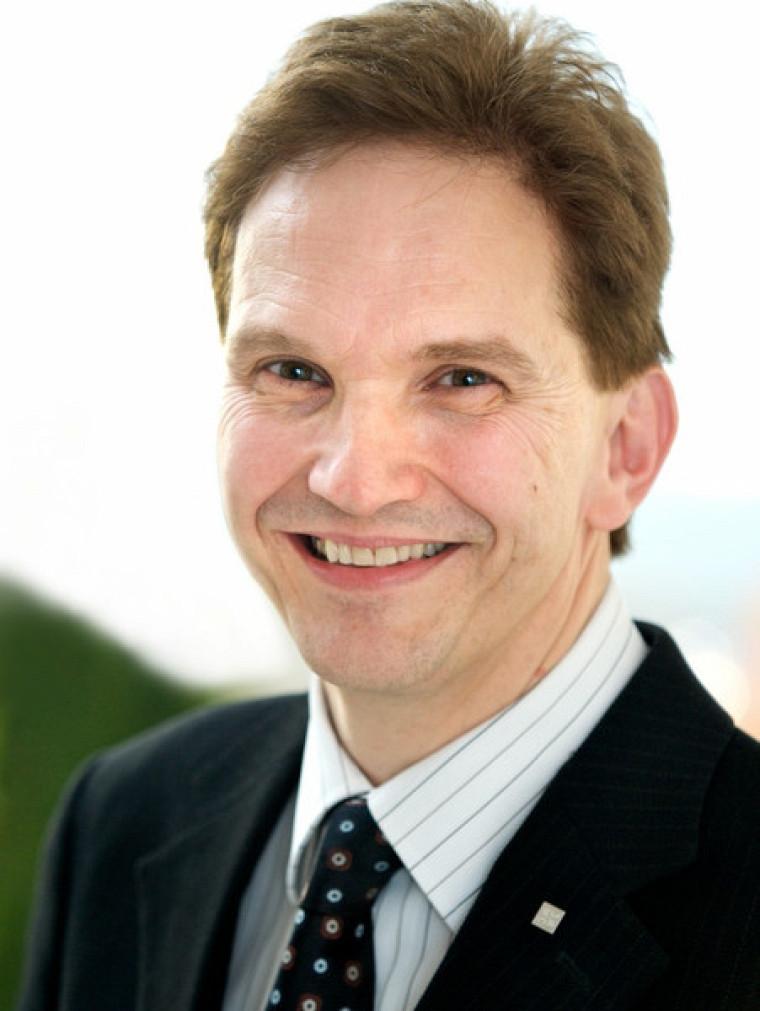 Daniel Proulx, Faculté de droit