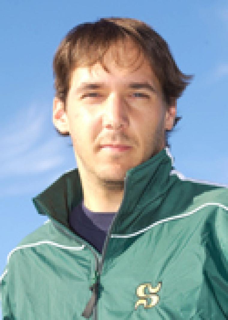 Vincent Paquet