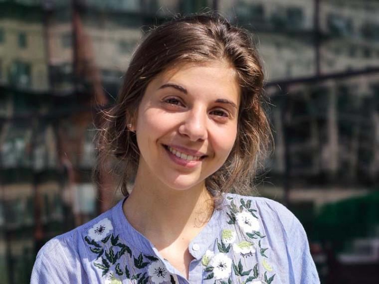 Léa Ilardo