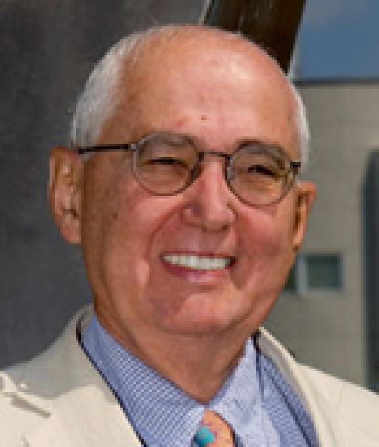 Dr Vincent Échavé