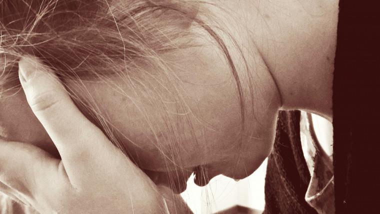 Du 22 août au 23 septembre, c'est le Mois d'échange et de sensibilisation sur les agressions sexuelles en milieu étudiant.