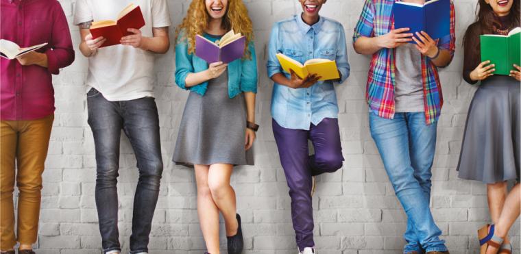 Près de 200 étudiant-e-s chercheur-se-s à la maîtrise, au doctorat et au postdoctorat, issus de toutes les régions du Québec, participeront aux Journées de la relève en recherche au Campus principal de l'Université de Sherbrooke les 18 et 19 octobre.