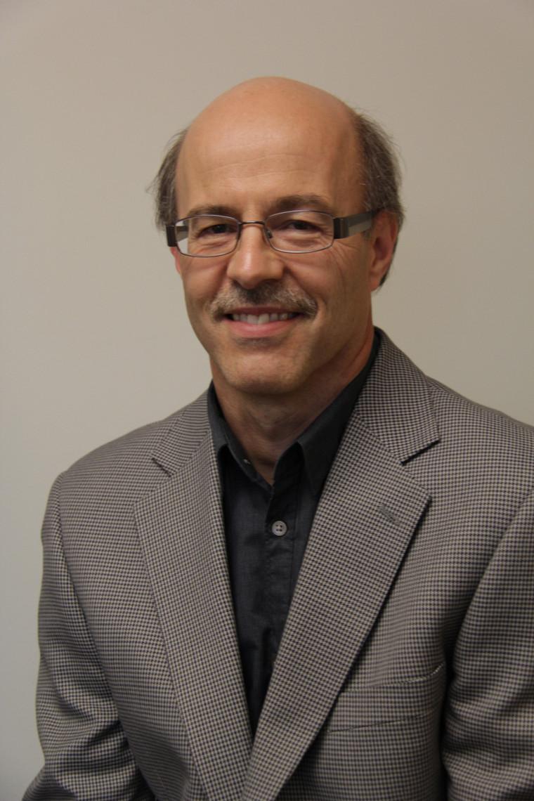François Milord