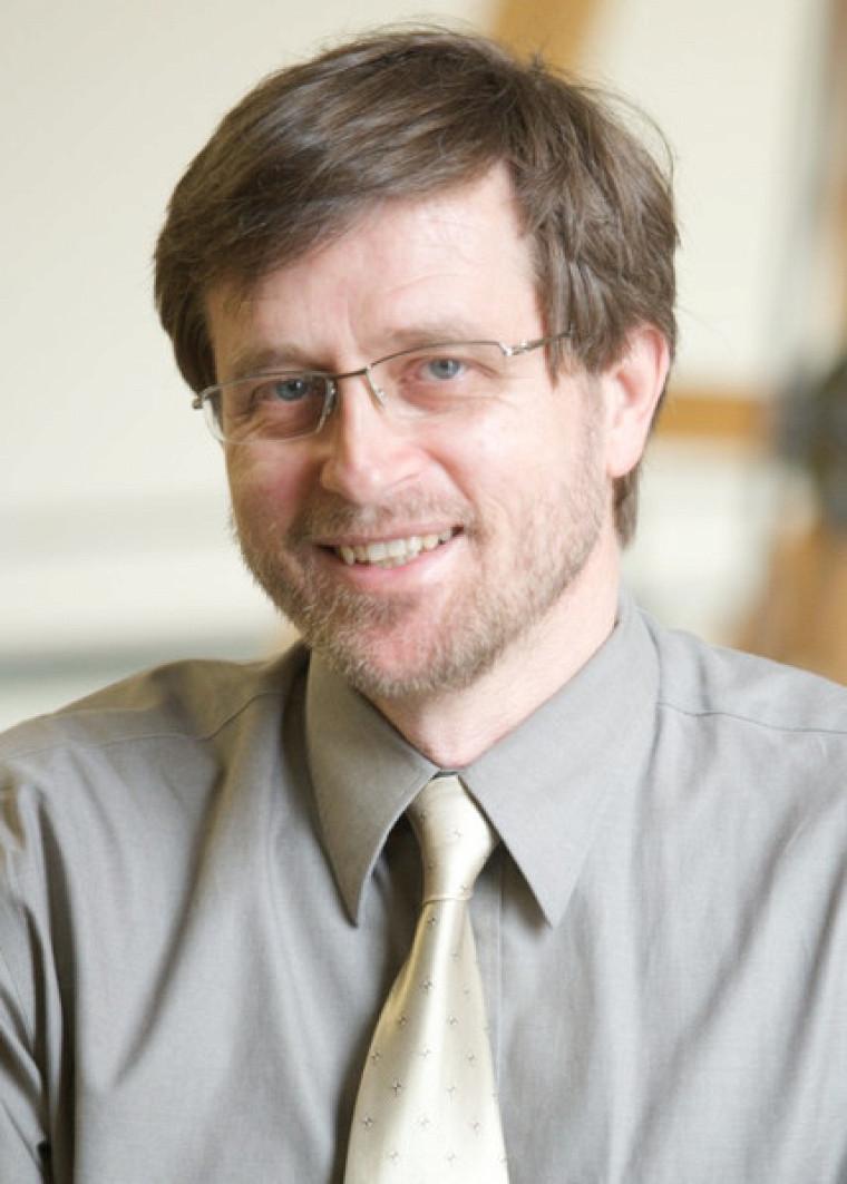 François Gitzhofer