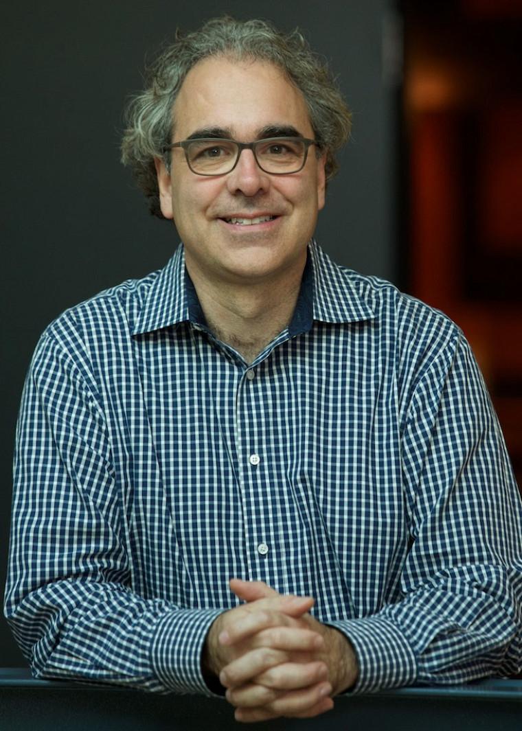 Pr Luc Godbout, titulaire de la Chaire de recherche en fiscalité et en finances publiques