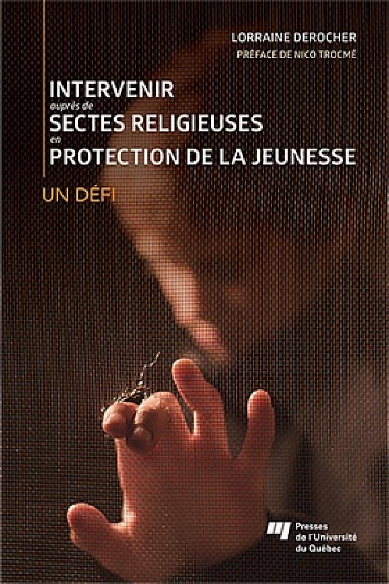 La thèse de Lorraine Derocher a été publiée par les presses de l'Université du Québec.