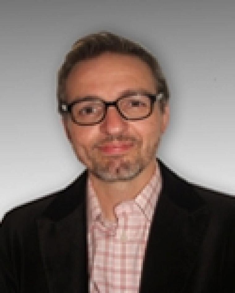 Emmanuel Choquette, École de politique appliquée de l'Université de Sherbrooke