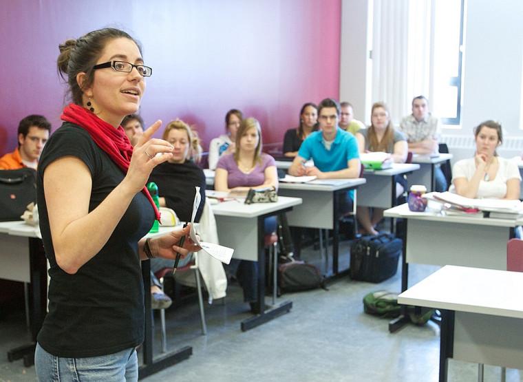 SAMI-Persévérance offre aux étudiantes et étudiants de toutes les facultés des outils de dépistage et d'aide aux études.