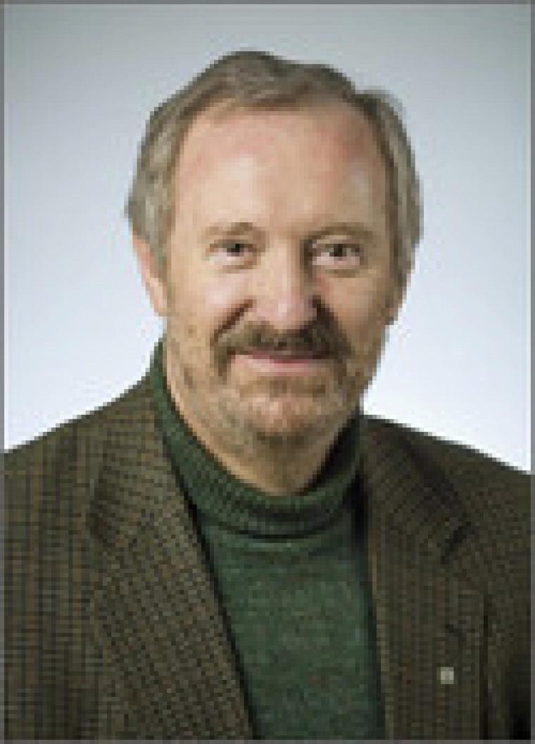 Andrzej Lasia