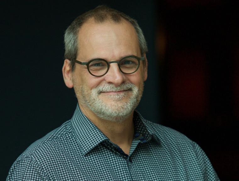 Professeur en économie de l'environnement à l'UdeS, Alain Webster est nommé à la présidence du nouveau Conseil québécois de l'eau.