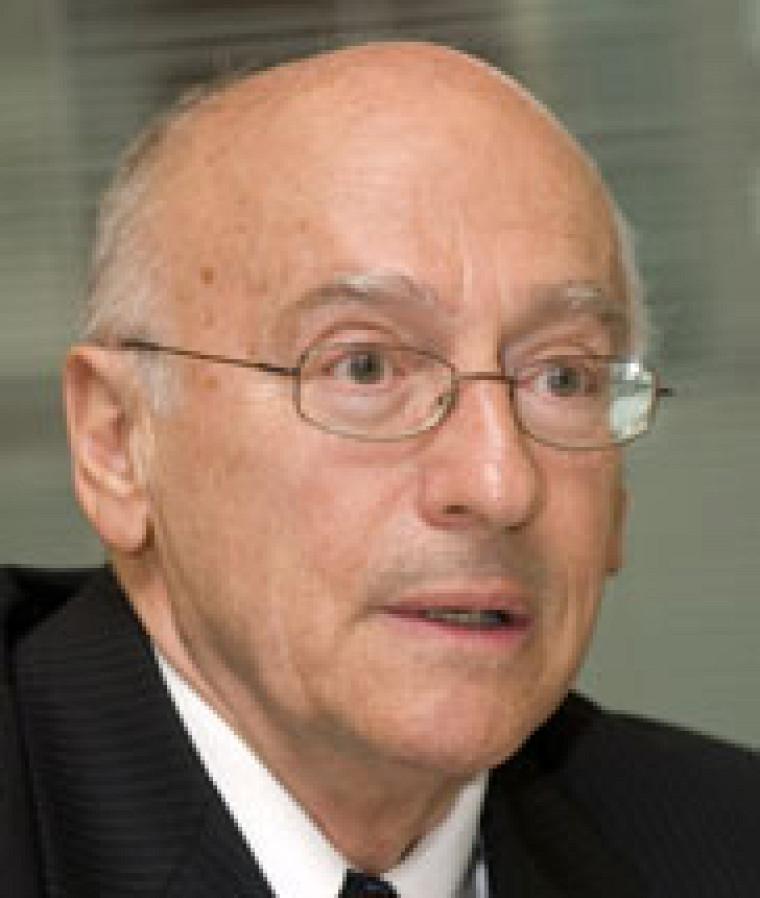 Denis Marceau