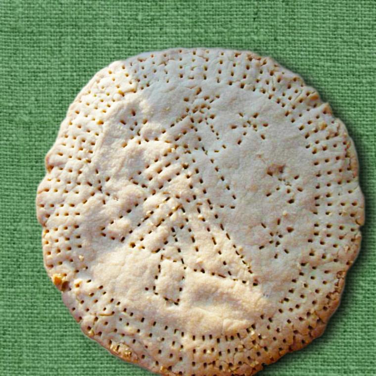 Du lait de poule aux biscuits de Noël, tout est mis en place afin de faire passer un agréable moment, et ce, bien entouré!