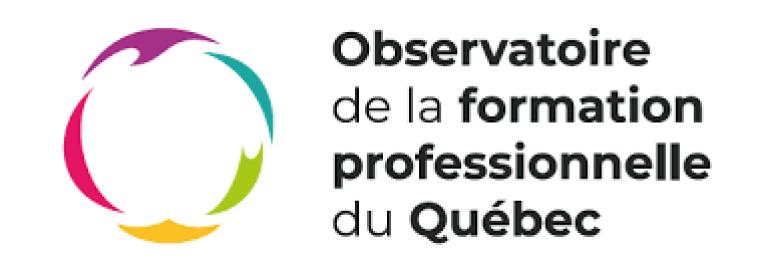 La professeure Chantale Beaucher est directrice de l'Observatoire de la formation professionnelle du Québec.